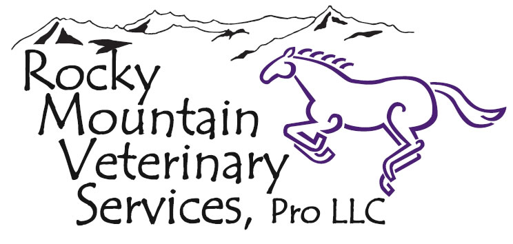 Rocky Mountain Veterinary Services, PLLC